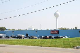 Masco Cabinetry Mt Sterling Ky by Merillat To End Adrian Manufacturing Next Year News The Daily