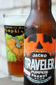 Travelers Pumpkin Shandy Where To Buy by Bevmo 73 Photos U0026 85 Reviews Beer Wine U0026 Spirits 871