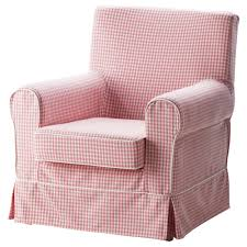 EKTORP JENNYLUND Sillón - Sågmyra Rosa/a Cuadros - IKEA | Pink ... Amazoncom Kfine Youth Upholstered Club Chair With Storage Best 25 Bedroom Armchair Ideas On Pinterest Armchair Fireside Chic A Classic Wingback Chair A Generous Dose Of Gingham And Ottoman Ebth Pink Smarthomeideaswin Armchairs Traditional Modern Ikea Fantasy Fniture Roundy Rocking Brown Toysrus Idbury In Ol Check Wesleybarrell Chairs For Boys For Cherubs Wonderfully Upholstered Black White Buffalo Check