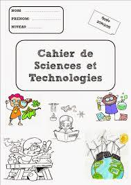 Page De Garde De Cahier D Anglais Wwwpapedelcacom
