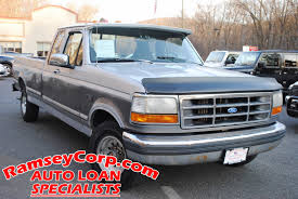 Used 1992 Ford F-150 For Sale | West Milford NJ My Ride The Truck We Rode Inon Through The Flood Water In Flickr We Rode Trucks Luke Bryan Guitar Lesson Chord Chart Capo 4th Santa Babys Winter Woerland Healthcare Cma Way In By Pandora Mattpietrzyk Matt Pietrzyk Where Come From Woodall Orthodontics On Twitter I Grew Up Trucks 951 Nash Fm Its Hard To Believe That Just A Few Years Facebook 2019 Ram 1500 Rebel A Better Offroad Pickup First Drive Consumer Reports Come Back Story Of Bryans Failed Song Tee Store
