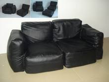 Bean Bag Sectional Sofa Suppliers And Manufacturers At Alibaba