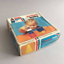 Buy Fisher Price Laugh And Learn Servin Up Fun Food Truck Only