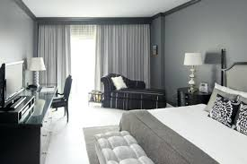 chambre gris noir et blanc chambre gris noir 20 idaces de mobilier contemporain pour chambre