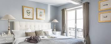 100 Saint Germain Apartments Dreams Paris Elegance