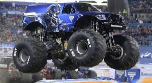 Tampa, FL - February 3, 2018 - Raymond James Stadium | Monster Jam Monster Jam On Twitter Dragon Has A New Driver This Year Jon Gta 5 Declasse Tampa Truck For San Andreas Orange County Tickets Na At Angel Stadium Of Anaheim Doomsday Trucks Wiki Fandom Powered By Wikia Maxd Freestyle From Fl Feb 2 2013 Youtube Thrifty And Frugal Living Triple Threat Series Returns To At Amalie Arena With Two Shows Monsterjam Rling Bros Circus Jtampa 2016 Photos Florida Fs1 Championship Rallies Rely Ring Power Rentals Best Things Know About Raymond James Cbs