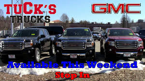 Tucks Trucks GMC Available This Weekend - YouTube Ups Partners With Startup Thor To Build Two New Electric Trucks Tucks Trucks Gmc Commercial Vehicles Youtube Vacuum Truck Company Tank For Sale Services Inc Vw Explains Why It Brought A Pickup Truck Concept New York Roadshow Flatpack Citroen Hy Shop Axletech And Develop Heavyduty Epowertrain System Used 2012 Nissan Titan Sv Rwd Stuart Fl Cn3067l Grace Curley On Twitter Get Yourself In Hudson All And Tailes Fo Hqualitycom Auto Salvage Laws What Deal Not Be Missed 2018 For Tucks Trailers Is Dealer Car Used 2019 Sierra 1500 Lightduty Pickup Model Overview