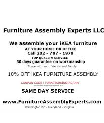 Furniture Experts Movers On Twitter: