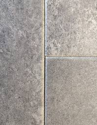Grouting Vinyl Tile Answers by Can I Install Tile Without Grout