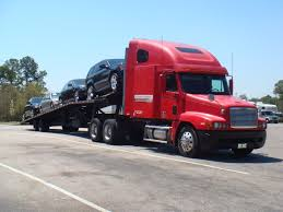 Contact Us – DNA Auto Transport