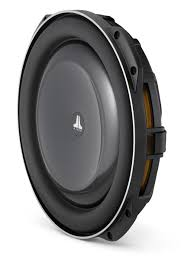 13TW5v2-2 - Car Audio - Subwoofer Drivers - TW5v2 - JL Audio Our Guide To Choosing The Best 12 Inch Subwoofer Aug 2018 Goldwood Tr10f 10 Single Truck Box Speaker Cabinet Jbl Club Ws1000 Shallow Mount Tundra Crewmax Oem Audio Plus Basspro Sl Powered 8 Underseat Car Systems 52017 Ford Mustang Phantom Fit Enclosure How Build A Box For 4 Subwoofers In Silverado Youtube Amazing Carpet 24 Dual Sealed Regular Cab Sub Atrend Usa Custom Boxes