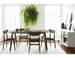 Structube Furniture Dining Chair Chairs Room With The Most Incredible Regard Our Living