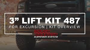 100 How To Install A Lift Kit On A Truck A