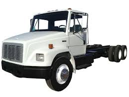 Freightliner Cab & Chassis Trucks In Iowa For Sale ▷ Used Trucks ... Intertional Cab Chassis Truck For Sale 10604 Kenworth Cab Chassis Trucks In Oklahoma For Sale Used 2018 Silverado 3500hd Chevrolet Used 2009 Freightliner M2106 In New Chevy Jumps Back Into Low Forward Commercial Ford Michigan On Peterbilt 365 Ms 6778 Intertional Covington Tn Med Heavy Trucks F550 Indianapolis