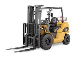 Training | Levac Supply Ltd. Osha Certified Forklift Traing Untitled Powered Industrial Trucks Safe Operations Ppt Download Osha Truck Cerfication Unique 8 Best Forklift City Of Mebane North Carolina Health And Safety Manual Fork Lift Certificates Templates Free New Graph R J Material Handling Part 2 Power Florida Georgia Dealer Types Classifications Cerfications Western Materials Ultimate Cheat Sheet For First Quality