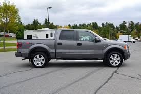 2010-ford-f_150-middlebury-vt-4000122763206254013-4 | Cars - Trucks ... Denver Used Cars And Trucks In Co Family 2010 Ford F150 Black 4x4 Super Crew Cab Pickup Truck Sale Xlt Supercab Blue Flame Metallic D77055 Explorer Sport Trac Primary Ford My New Truck F350 King Ranch 64l Powerstroke Find Colorado At Vanscom Harley Davidson F 150 Awd Supercrew 10fordf_150middleburyvt0227632062540134 Trucks Used Ford F750 Flatbed Truck For Sale In Al 30 Mr Pj Gooseneck Flatbed V2 Svt Raptor R Pictures Information Specs Diesel Power Challenge 2015 Competitor Jared Rices