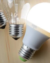 residential customers rebates incentives and tax credits con