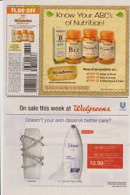 Sunday Coupon Inserts To Buy : Black House White Market ... Ht Newspaper Coupons Simply Be Coupon Code 2018 Menswearhousecom Mackinaw City Shopping Coupons Phabetical Order Ball Canning Jar Free Mail Inserts And Deals For Baby Stuff Colgate 50 Cent Off Office Max Codes Loreal Feria American Giant Clothing Rp Fabletics July Debras Random Rambles Oxyrub Pain Relief Cream Discount Code Dove Deodorant November Uss Midway Museum Nyaquatic Fniture Stores Kansas Clipped Pc Game Reddit Flovent 110 Micro 3d Printer Promo