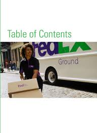 100 Fedex Ground Trucks For Sale Outstanding Business Opportunity Independent Contracting With