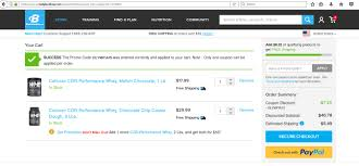 Bodybuilding.com 10 Percent Off - Men Beauty Care Bodybuildingcom Coupons 2018 10 Off Coupon August Perfume Coupons Crossfit Chalk Weve Made A Promo Code For Anyone Hooked Creations Deal Up To 15 Coupon Code Promo Amazoncom Bodybuilding Appstore Android Com Facebook August 122 Black Angus Fresno Ca Codes 2012 How To Use Online Save On Your Order Bodybuildingcom And Chemyocom Chemyo Llc 20 Sale Our Ostarine