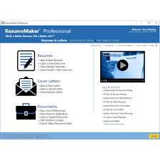 ResumeMaker® Professional Deluxe 20 On Steam The Best Resume Maker In 2019 Features Guide Sexamples Professional 17 Deluxe Download Install Use Video How To Create A Online Line Builder Cv Free Owl Visme Examples Craftcv Template 4 Pages Build 5 Minutes With Builder For Novorsum Android Apk Individual Software Resumemaker Pmmr16v1