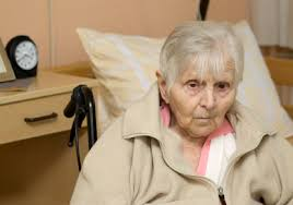 Nursing Home Neglect Prevention Signs & Types of Negligence