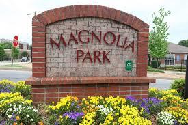 Magnolia Park Apartments Rentals Atlanta GA