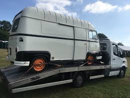 24/7 Cheap East London Car Breakdown Recovery Tow Truck Service ... Auto Service Truck Repair Towing Burlington Greensboro Nc 2001 Chevrolet Kodiak C6500 Tow Wrecker Joey Martin Trucks For Sale Alaide Auction San Pedro Wilmington South La Long Beach Harbor Area We Sell Your Stuff Inc 16 In Park Rapids Minnesota By Auctions Services Heavy Duty Semi Off Road Recovery Ford Ranger Super Cab Tow Truck Nuco Auctioneers Home Gs Moise Roadside Assistance 1982 Chevrolet C30 Wreckertow Truck Item 3744 Sold Apr 1978 Chevy Flat Bed Online Only 103015 Youtube Isuzu Kb250