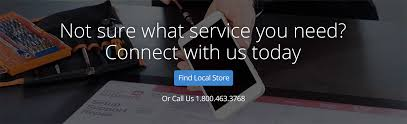 Cisco Flooring Supplies Pompano Beach Fl by Tech Services