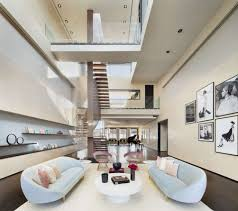 100 Penthouse Story Last Weeks Most Impressive Listings Include A Stunning Soho