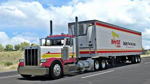 ATS - Peterbilt 379 (In-N-Out Combo) - YouTube In N Out Heating Cooling Home Facebook N Truck At Wedding 1 Elizabeth Anne Designs The Blog Innout Proposes Location In Campbell City Wants Public Feedback Ucr Today Lunch 2 Amazoncom Opoly Toys Games Burger Taylor Arthur On Twitter And Food Trucks Supplied Innout Los Angeles California Youtube Worlds Newest Photos Of Innoutburger Truck Flickr Hive Mind Not A Bad Day When Brings You Lunch Work Steemit
