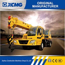 China XCMG Official Manufacturer Qy12b. 5I 12ton Pickup Truck Crane ... 12 Ton Truck Bed Cargo Unloader Pickup Truck Car Crane Hydrauliska Industri Ab Pickup Png Homemade Crane Youtube Ovhauler Hydraulic Ladder Rack System For All Amazoncom Apex Hitchmount 1000 Lb Jib Capacity Venturo Ce6k Cranes Edmton Western Body Hitch Mount Pick Up Princess Auto Stock Photos Images China Sq12sk3q Mounted Pictures With Hand Winch 1000lb Yoder Tools