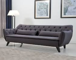 Best Fabric For Sofa by Awesome Mid Century Modern Sleeper Sofa 39 For Sofas And Couches