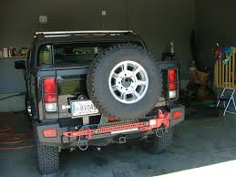 Hummer X Forum • View Topic - Where Are The Mounting Points For Hi ... Lift Stand Inc Made In The Usa Lifted 3d Owners What Are You Guys Doing For Jacks And Spares Outdoor Camper Shell Ideas Need Woodworking Talk Monster Truck Jack Trucks Gone Wild Classifieds Event Hummer X Forum View Topic Where Mounting Points Hi Photo Gallery Toyota 4000 Lbs Electric Pallet Jack Truck 48 Forks 24v On Best Floor For Autodeetscom To Place On A Small Mazda B2500 Ford Ranger Hilift Company Neoprene Covers Njc Free Shipping Nissan Titan High Truckhigh Hydraulic Jacks Set 32 Imposing