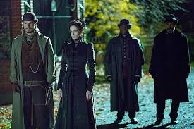 Halloween H20 Cast Members by Halloween H20 U0027s Josh Hartnett Invited To U0027penny Dreadful