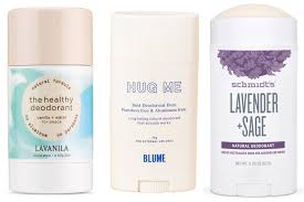 Can Natural Deodorant Pass The Summer Stink Test? Native Sensitive Deodorant Review Every Little Story Amazon Coupon Code 20 Off Order Coupons For Mountain Rose Herbs Native Deodorant Vegan Cruelty Free Vcf 23 Best Organic And Allnatural Deodorants Of 2019 That Actually Work I Finally Made The Switch To Natural Heres What Learned Foroffice August 2017 Can Natural Pass Summer Stink Test 50 Nativecos Coupon Code W Shipping Sep 2018 Cos Promotion Front End Engineers Brands All In Usa Love List