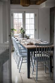 Target Threshold Dining Room Chairs by Best 25 Painted Dining Chairs Ideas On Pinterest Spray Painted