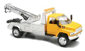 Free Tow Truck, Download Free Clip Art, Free Clip Art On Clipart Library Oil And Gas Industry Fancing Truck Lenders Usa Tow Leases Loans Wrecker Finance Programs 360 Does A Towing Company Have The Right To Lien Your Business 439111jpg 12800 Truck Bmc Recovery Trucks Pinterest 1999 Used Ford Super Duty F550 Self Loader Tow Truck 73 Dough Makes Easy About Us Equipment Sales Commercial Review From Don In Pennsylvania Carrier Rotating Flatback Dynamic Mfg Home First Call Recovery Fremont