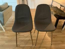 2 x stühle möbel höffner küche wohnzimmer