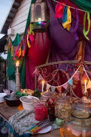 Gypsy Home Decor Ideas by Best 25 Gypsy Party Ideas On Pinterest Bohemian Party Ribbon
