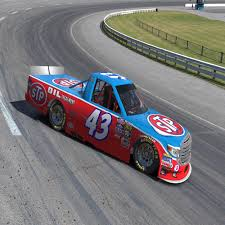 STP Richard Petty Tribute Tacoma NASCAR Truck Series By Travis Houck ... 2016 Nascar Truck Series Classic Points Standings Non Chase Driver Power Rankings After 2018 Eldora Dirt Derby Reveals Start Times For Camping World Youtube Brett Moffitts Peculiar Career Path Back To Freds 250 Practice Cupscenecom Announces 2019 Schedule Xfinity And The Drive Career Mike Skinner Gun Slinger Jjl Motsports Gearing Up Jordan Anderson Racing To Campaign Full Homestead Race Page Grala Wins Opener Crafton Flips 2017 Brhodes