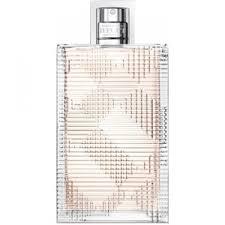 eau de toilette femme parfum burberry eau de toilette femme homme bebe