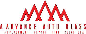 A Advance Auto Glass - Get Mobile Auto Glass Repair In ... Mighty Deals Coupon Code Brand Store Deals Advance Auto Parts Coupons 50 Off 100 Bobby Lupos Emazinglights Codes Canopy Parking Slickdeals Advance Famous Footwear March Coupon Database Internet Discount Promo Mac Makeup Auto Parts 12 Photos 17 Reviews Rei Reddit D2hshop Coupons 20 Online At Come Celebrate Speed Perks With Us This Shop By Department