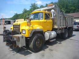 2003 Mack RD688S Tandem Axle Dump Truck For Sale By Arthur Trovei ... Preserved Plow Truck 1983 Gmc High Sierra Maines New Used Source Pape Chevrolet South Portland File42 Fwd Snogo Snplow 92874064jpg Wikimedia Commons 1996 F350 Wsalter 120k Miles Meyer E60 No Reserve Trucks For Sale Burlington Vt Poulin Auto Sales Non Cdl Up To 26000 Gvw Dumps Snow Plows And Salt Spreaders For Commercial Equipment Eastern Surplus Spring 2009 Cars Plaistow Nh Leavitt And Southern Englands 1 Dealer Cromwell Automotive Plough
