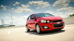 Chevrolet Sonic Lease Offers & Prices - San Angelo TX Coys Quality Cars San Angelo Tx New Used Trucks Sales Service Goodfellow Air Force Base And The City Of Members Stand Food Truck Friday Lonestar Group Inventory Toyota Tundra For Sale In 76904 Autotrader Russell Lee Filled With Mattrses This Mattress Company Vehicle Slams Into Walmart Supcenter Jim Harte Nissan 1920 Top Upcoming Exterior Accsories Origequip Inc Your Sonora Texas Chevy Car Dealer Menard Chevrolet