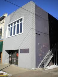 Litigation continues involving former Bay City Midland Cottage