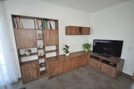 möbel dimitrov einbauschrank category wohnzimmer