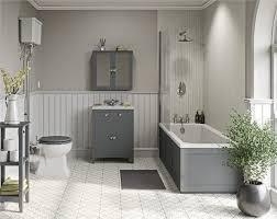 Traditional Bathroom Ideas Photo Gallery 10 Traditional Bathroom Ideas Victoriaplum