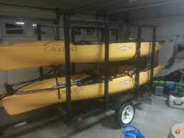 T Bone Bed Extender by Hobie Forums U2022 View Topic Stupid Question About Transporting A Pa 14
