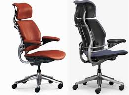 what are the best ergonomic office chairs for smaller frames quora